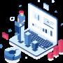 analisis de datos para web