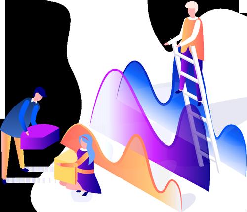 soluciones y desarrollo web