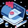 optimizacion seo para web